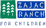 Zajac Ranch For Children – Summer Medical Camps, Retreats, Outdoor School