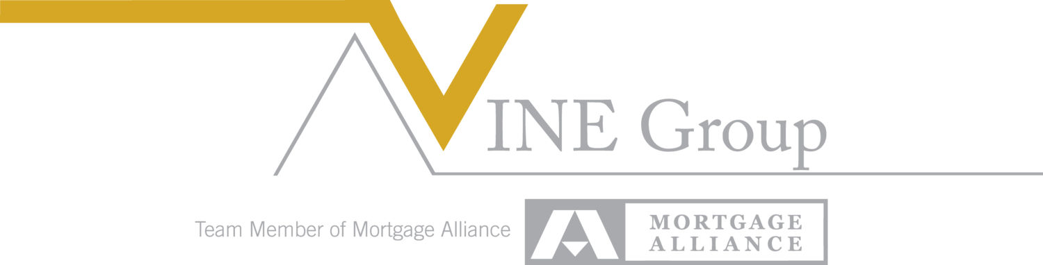 Mortgage Alliance - Vine Group